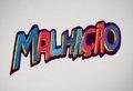 Novela Malhação 2012
